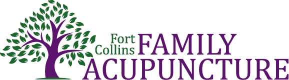 Fort Collins Family Acupuncture
